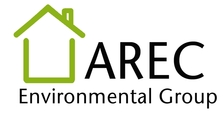 arec asbestos training testing victoria bc home commercial building vermiculite
